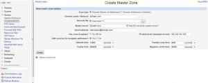 webmin-bind-createzone