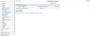 webmin-bind-mailserver