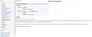 webmin-sendmailaddressmappings