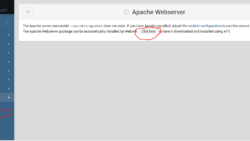 How to set up Apache with Ubuntu or Debian – Tutorials for