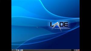 lxde-ubuntu