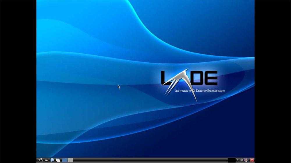 Разработчики проекта предоставили дистрибутивы Debian и Arch Linux ARM для