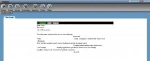 webmin-textlogin2
